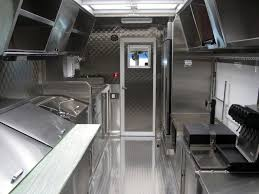 Fast Food Chains Are Going Mobile Bbq Ccession Trailers For Sale Trailer Manufacturers Food Trucks Promotional Vehicles Manufacturer Vintage Cversion And Restoration China Fiberglass High Quality Roka Werk Gmbh About Us Oregon Budget Mobile Truck Australia The Images Collection Of Sizemore Extras Roach Coach Food Truck Canada Buy Custom Toronto Chameleon Ccessions Sunroof Love Saint Automotive Body Designers In Ranga Reddy India