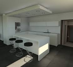cuisine villeneuve d ascq jacques lenain architecte lille extension d une maison