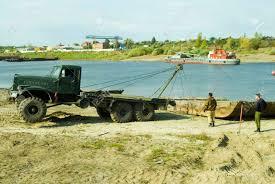 100 Truck Pulling Videos Tyumen Russia September 19 2009 Is Pulling Module