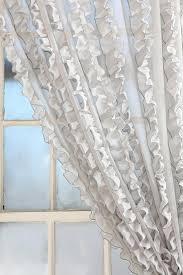White And Gray Striped Curtains by 31 Best Lounge Curtains Images On Pinterest Lounge Curtains
