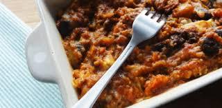 cuisine grecque moussaka moussaka grecque traditionnelle aux fourneaux