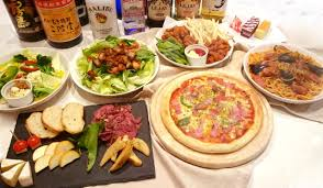 hygi鈩e cuisine 東京都でカールスバーグが飲めるお店 サントリーグルメガイド