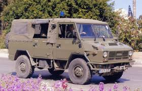 Military Items | Military Vehicles | Military Trucks | Military ... Your First Choice For Russian Trucks And Military Vehicles Uk Sale Of Renault Defense Comes To Definitive Halt Now 19genuine Us Truck Parts On Sale Down Sizing B Eastern Surplus Rusting Wartime Vehicles Saved From Scrapyard By Bradford Military Kosh M1070 For Auction Or Lease Pladelphia 1977 Kaiser M35a2 Day Cab 12000 Miles Lamar Co Touch A San Diego Used 5 Ton Delightful M934a2
