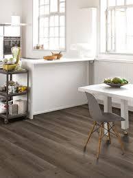 Küche Boden Verlegen Küche Wohnräume By Parador