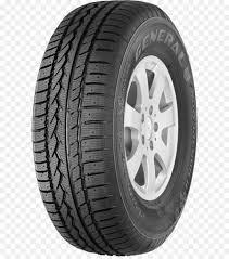 100 Sport Truck Tires Car Utility Vehicle Pickup Truck Tire Bridgestone Tire PNG