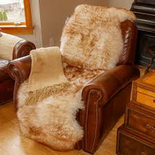 Wholesale US Sheepskin Products Manufacturer Masque High Back Sheepskin Seat Cover Black Super Soft Faux Sofa Warm Hairy Carpet Pad Throwover Milan Direct Eames Replica Leather Management Office Chair Daniel Davis Sent Us This Picture Of His New Office Chair Cover Universal Non Slip Comfortable Cushion Villsure Rugs Car Pet Waist Slimming Cashmere Covers For Neoteric Armrest Size 1 Pair 15 Long Real Merino Arm Rest To Etsy Fur Ikea Poang Rocking Home Chairs Home Desk Fniture