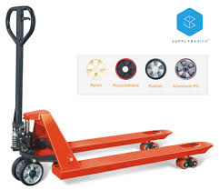 Pallet Trucks | Buy - Wide Range Of Pallet Trucks Online At Best ... Hydraulic Hand Electric Table Truck 770 Lb Etf35 Scissor Pallet 1100 Eqsd50 2200 Etf100d Justic Cporation Jack For Warehouse Vestil 2000 Capacity Manual Pump Stackervhps Wesco 272941 Value Lift With Handle Polyurethane Wheels 880lb Jack Wikipedia China 2030ton Super Long Photos Advanced Design By Swift Technoplast Hp25s Buy Ce For 35 Ton Pictures