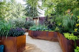 Small Backyard Ideas For An Edible Garden - Sunset Southern Forager Spring Edible Plants In Middle Tennessee Eating The Wild Your Backyard Fixcom Landscapes Think Blue Marin Gulf Coast Gardening For Weeds And You Can Eat Remodelaholic 25 Garden Ideas Backyards Amazing Uk Links We Love Planting Plant Landscaping Sacramento Landscape Blueberries Raspberriesplants For Your Summer Guide Oakland Berkeley Bay Area Paper Mill Playhouse Yard2kitchen 197 Best Edible Wild Plants Images On Pinterest Survival Skills