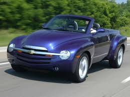 Chevrolet SSR (2003) - Pictures, Information & Specs Chevy Ssr Forums Fresh 2005 Redline Red For Sale Forum Find Out Why The Ssr Was Epitome Of Quirkiness Revell Chevrolet Truck Plastic Model Car Kit 4052 Classic 125 2004 Sale 2142495 Hemmings Motor News Ssr Panel Truck Cars Motorcycles Pinterest Trucks Cars And 2003 Classiccarscom Cc16507 Custom Perl White Forum Near O Fallon Illinois 62269 Classics 60 V8 Ide Dimage De Voiture Unloved By The Masses Retro Sport Is A Hot 200406 This Lspowered Retractabl 67338 Mcg