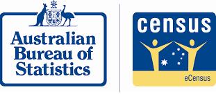 statistics bureau agimo archive ecensus