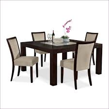 Value City Furniture Kitchen Table Chairs by Furniture Amazing Value City Furniture Discount Online Furniture