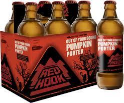 Elysian Pumpkin Ale Alcohol Content by Pumpkin Beer Season Is Upon Us New Beer
