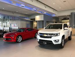 H&H Chevy Omaha NE | Chevrolet Dealership Council Bluffs | Bellevue