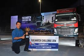 Malaysia's Premier Fuelwatch Challenge 2016 | BigWheels.my Scania Print Advert By Crispin Porter Bogusky Skilled Truck Truck Simulator Review The Reticule Ffa Tractor Driving Competion Youtube Ne Championships Nebraska Trucking Association Rivigo Is Helping The Indian Truckdriving Industry Out Of A Jam Fedex Express Driver Wins New York Driving Competion Motoringmalaysia Over 400 Rticipants Turn Up At The Scania Prime Inc To Host National Fittest Fleet Pov Through Ldon Jukin Media Buy Steam Cr England Maintenance Enginetransmission Is Improving Fuel Race And Vehicle Simulations