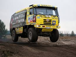 Tatra T815 4×4 Rally Truck '2009–10 Rc Truck Rally Semn 2016 Youtube Wallpaper Car Trucks Land Vehicle Automobile Make Hino Aims To Continue Reability Record In Its 26th Dakar Image 2002fllytruckdakareracingcfoffroad4x4f Gopro Ces 2013 Special Car Store Sri Lanka Colombo Gazette Truck Rally 2017 Africa Eco Race Motsport Revue Stock Photos Images Alamy Man At Offroad Competion Photo Picture And Kamaz Lego Technic Mindstorms Model Team Free Bumper Spain Sports Low Motsport Nissan