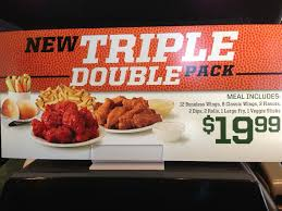 Wingstop Tuesday Deal : Cheap Hotels In Denton Tx Mhattan Hotels Near Central Park Last Of Us Deal Wingstop Promo Code Hnger Games Birthday Sports Addition In Columbus Ms October 2018 Deals Mark Your Calendar For Savings And Freebies Clip Coupons Free Meals At Restaurants Freshlike Uhaul Coupon September Cruise Uk Caribbean Sunfrog December Glove Saver Wdst Restaurant Friday Dpatrick Demon Discounts Depaul University Chicago Get The Mix Discount Newegg Remove Codes Reddit