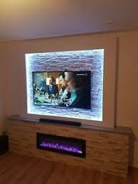steinwand wohnzimmer ebay kleinanzeigen