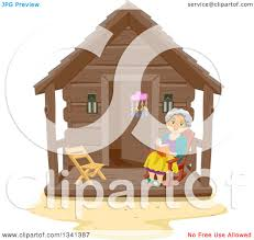 Clipart Of A Happy Senior White Woman Reading A Book In A Rocking ... Hot Chair Transparent Png Clipart Free Download Yawebdesign Incredible Daily Man In Rocking Ideas For Old Gif And Cute Granny Sitting In A Cozy Rocking Chair And Vector Image Sitting Reading Stock Royalty At Getdrawingscom For Personal Use Folding Foldable Rocker Outdoor Patio Fniture Red Rests The Listens Music The Best Free Clipart Images From 182 Download Pictogram Art Illustration Images 50 Best Collection Of Angry