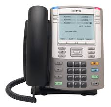 Newest Phone Systems | Telephones | Avaya | Nortel | Panasonic ... Panasonic Kxudt131 Sip Dect Cordless Rugged Phone Phones Constant Contact Kxta824 Telephone System Kxtca185 Ip Handset From 11289 Pmc Telecom Kxtgp 550 Quad Ligo How To Use Call Forwarding On Your Voip Or Digital Kxtg785sk 60 5handset Amazoncom Kxtpa50 Communication Solutions Product Image Gallery Kxncp500 Pure Ippbx Platform Lcot4 Kxhdv130 2line