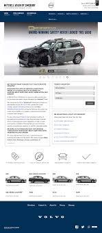 Volvo Of Danbury | New Car Specs And Price 2019 2020