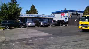 Towing In Fresno Ca | New Car Models 2019 2020 Camel Towing 2007 E Clay Ave Fresno Ca 93701 Ypcom Villas Towing Ca Youtube Swaons Rivertown Towing In Wyoming Mi Intertional Recovery Museum 24 Hour Service Bulldog 5594867038 Autocraft And Calhan Garbage Truck Suv Overturn Highway 41 Crash The Bee Hog 1971 Gmc C10 C30 Car Hauler Tow Truck For Sale Towtruckloaded28846266 Bankruptcy Attorney Smith Miller Kenworth Central Valley 116 Wrecker