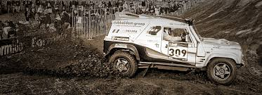 100 Bowler Truck Dakar Wildcat Land Rover Beginning To End Pinterest