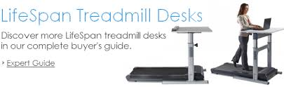 lifespan fitness tr5000 dt5 treadmill desk review