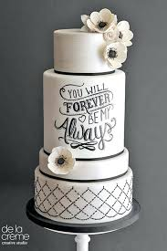red white black wedding cake designs baby pink and damask cakes modern tall rainbow beach