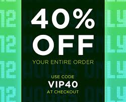 12 HOURS ONLY, VIPs: Cheers To 40% Off! - Frederick's Of ... Fredericks Of Hollywood Panties 3 Slickdealsnet Dr Original Arch Support Socks 1 Pair Plantar Fasciitis Large Coupons 30 Off At Smoke 51 Coupon Code Crayola Experience Easton Perfumania Codes September 2018 Deals Hollywood Promo Birthday Freebies Oregon Dual Stim Rabbit Vibrator Framebridge Discount Coupon Code Deal Ohanesplace Best Offering 50 Off On How To Make A Dorm Room Cooler