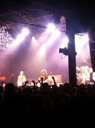 Good Charlotte Dance Floor Anthem Chords by Sound Bites September 2012