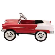 1955 Chevy Red Pedal Car A Late 20th Century Buddy L Childs Fire Truck Pedal Car Murray Fire Truck Pedal Car Vintage 1950s Jet Flow Drive City Fire Amf Fighter Engine Unit No 508 Sold Childs Metal Rescue Truck Approx 1m In John Deere M15 Nashville 2015 Baghera Childrens Toy 1938 Antique Engine Fully Stored Padded Seat 46w X Volunteer Department No8 Limited Edition No Generic Firetruck Stock Photo Edit Now Amazoncom Instep Toys Games These Colctible Kids Cars Will Be Selling For Thousands Of