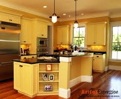 Pretentious Cheap Sunflower Kitchen Decor Astonishing Remodel Apple