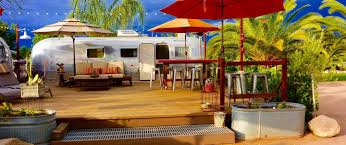 100 Refurbished Airstream Cool Rentals On Airbnb Cheapismcom