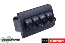 11-16 Ford F250 F350 Dash Upfitter Switch AUX Auxiliary SW6760 OEM ... Ford Trucks F150 For Sale Energy Country F234550 Accsories Autoeqca Cadian Auto Bed Cargo Illumination The Official Site For Lets Lower A Custom Shortened F250 Super Duty Ready Rugged Outdoor Fun Topperking 2006 Lariat Jacked Up Trucks Pinterest F250 Diesel 12016 F350 Fusion Front Offroad Bumper Fb My 4x4 Diesel Truck Teambhp And Parts F 150 250 350 2016 Car Lifted Supertrucks Lifted Ford Arb 2236010 Bull Bar Kit Fits 2012 Woodys And Off Road