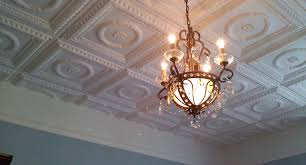 Armstrong Acoustical Ceiling Tile Maintenance by Ceiling Memorable Unbelievable Enthrall Armstrong Fine Textured