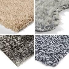 schlafzimmer teppiche für deinen rückzugsort bei bonprix