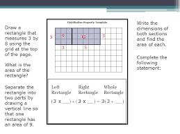 algebra tiles factoring jim rahn visualizing multiplication of binomials and factoring