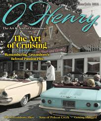 June/July 2012 O.Henry By O.Henry Magazine - Issuu Two Men And A Truck Home Facebook Victims Of Fatal Greensboro Crash Identified Truck Driver Charged Chandler Concrete Archived Events Providing A Framework For Pourover Coffee The Nc Triads Altweekly Mike Legeros History North Carolina Strike Force 1 Two Men And Truck Durham Movers Moving Nc Photos Tweeted Trips Map Your Tweets