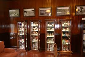 Just Cabinets And More Scranton Pa by Dorflinger Factory Museum White Mills Pa Top Tips Before You