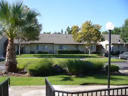 Santa Fe Plaza   250 N. THIRD ST, PORTERVILLE, CA, 93257 ... One Santa Fe Reaches Leasing Milestone In Dtown La Arts District Photos And Video Of Ranch Irving Tx Villas De Apartment Homes San Antonio Cstruction Watch Mixeduse To Bring 438 Tiki Apartments Meta Housing Isidro Nm Walk Score College Student Springs Houses For Rent Near New Modern Apartment Vrbo Condos For Rentals Condocom Condo 7 Vallarta Dream Holiday Yuma Az Phone Number The Best 2017