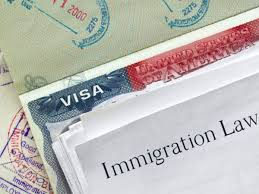 H1 B Visa: US Resumes Premium Processing Of H-1B Visas - The ... New H1b Sponsoring Desi Consultancies In The United States Recruiters Cant Ignore This Professionally Written Resume Uscis Rumes Premium Processing For All H1b Petions To Capsubject Rumes Certain Capexempt Usa Tv9 Us Premium Processing Of Visas Techgig 2017 Visa Requirements Fast In After 5month Halt Good News It Cos All H1