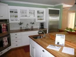 interior backsplashes self stick home decor clipgoo metallic