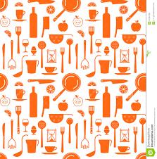 fond de cuisine fond de cuisine ustensiles de cuisine bois ustensiles de cuisine