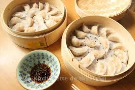 cours cuisine asiatique cours de cuisine japonaise sushi asiatique avec cours de avec