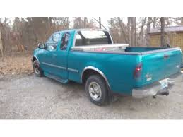 1997 Ford F150 Supercab Xlt Sale By Owner In Manitou, KY 42436 Hunt Ford Chrysler Vehicles For Sale In Franklin Ky 42134 Best Luxury Louisville Oxmoor Used Cars Sale Junction City 440 Auto Cnection New 2018 F250 Service Body Mount Sterling F8306 2016 Food Truck Kentucky 2017 F150 40291 Gordon Motor Buy Here Pay Elizabethtown 42701 Sullivan 2ftrx17l11cb05536 2001 Maroon Ford On Lexington Richmond 40475 Of