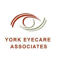 bureau york york eyecare associates county ohio visitors bureau