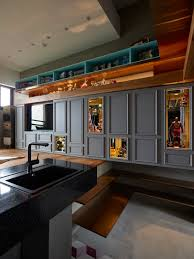 100 Kc Design Toy House Tiny Taipei Apartment Customized For A Collector