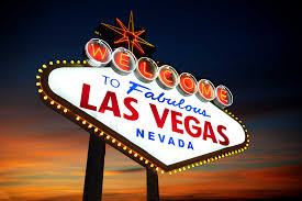 Halloween City Las Vegas Nv by 10 Things No One Tells You About Las Vegas