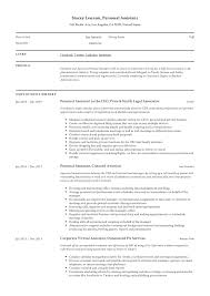 Personal Assistant Resume & Writing Guide | +12 TEMPLATES ... Resume Sample Family Nurse Itioner Personal Statement Personal Summary On Resume Magdaleneprojectorg 73 Inspirational Photograph Of Summary Statement Uc Mplate S5myplwl Mission 10 Examples For Cover Letter Intern Examples Best Summaries Rumes Samples Profile For Rumes Professional Career Change Job A Comprehensive Guide To Creating An Effective Tech Assistant Example Livecareer