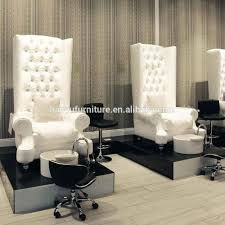 Pibbs Pedicure Chair Ps 93 by Image Gallery No Plumbing